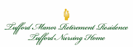 Tufford Nursing & Retirement Logo